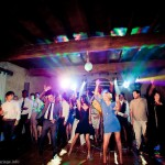 Ambiance Soiree DJ Toulouse