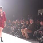 Défilé de Mode Dj Toulouse