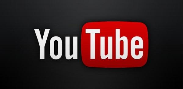 Découvrez ma page Youtube