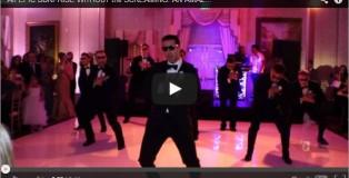 guide-a-lusage-des-temoins-de-mariage-video1