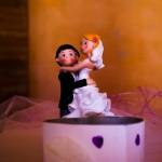 10 Conseils pour le jour du mariage