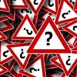10 Questions à se poser après un 1er rendez vous avec un DJ