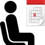 Le jeu des 12 mois, astuces, conseils et liste d'objets.