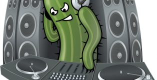 Le DJ cet individu bizarre : mode d'emploi (partie 2)