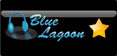 Les Avis sur Blue Lagoon Dj Toulouse