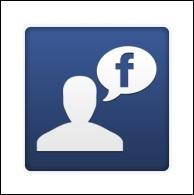 Les Avis Facebook sur Blue Lagoon Dj Toulouse