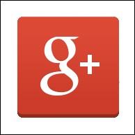 Les Avis Google Plus sur Blue Lagoon Dj Toulouse