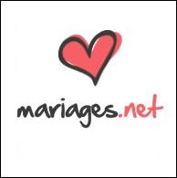 Les Avis Mariages.net sur Blue Lagoon Dj Toulouse