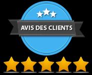 Découvrez les avis des clients sur Blue Lagoon Dj Toulouse